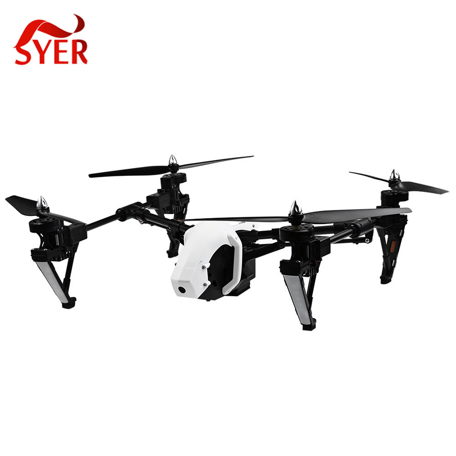 Q333 Q333-B RC 2.4GHz 4CH 6 Axis Gyro WiFi FPV RC Quadcopter RTF Drones Helicopter With 0.3MP Camera Drone Toys радиоуправляемые вертолеты wl toys q222k wifi fpv rtf