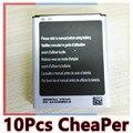 3100 mah nueva eb595675lu li-ion batería del teléfono móvil para samsung galaxy note2 note 2 note ii 7100 n7100