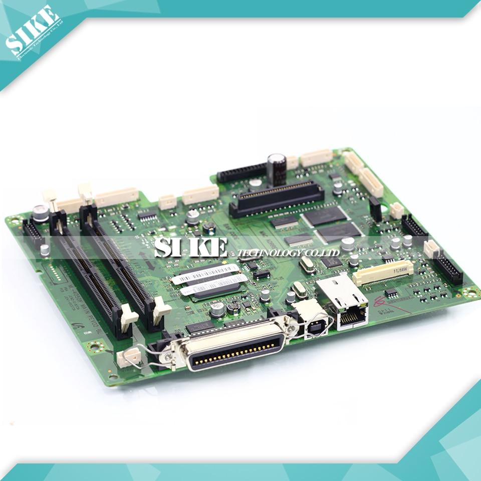 JC92-01873A Main Board For Samsung ML-4050N ML4050N ML-4050 ML 4050 4050N Formatter Board Mainboard Logic Board free shipping mainboard for samsung ml 3310d ml3310 ml 3310 3310d 3310 formatter board main board on sale