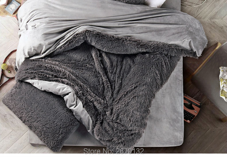 Gray-Velvet-Mink-Bedding-set-790-01_03