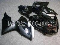 For Suzuki 09 13 GSX R GSXR 1000 GSXR1000 K9 Motorcycle Fairing Bodywork Kit ABS Plastic Injection 2009 2010 2011 2012 2013