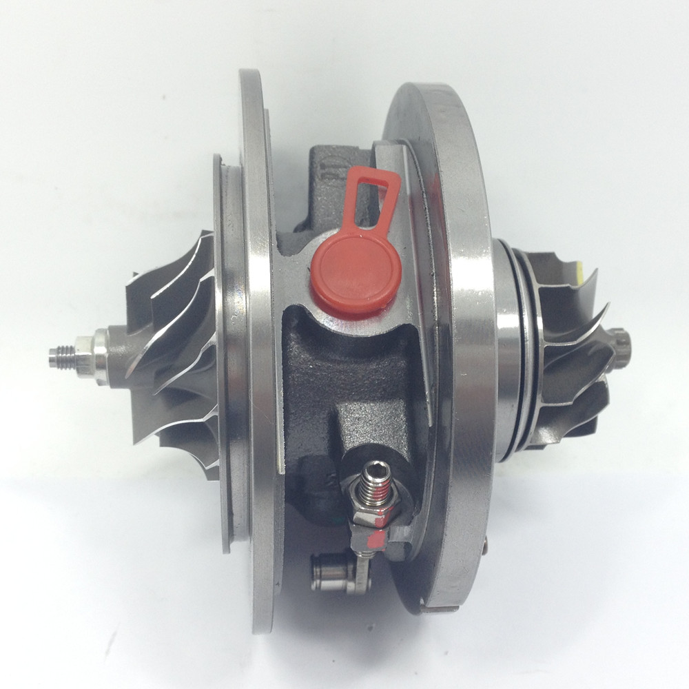 TF035 Turbocharger Cartridge Core For Hyundai Santa Fe 2.2 CRDI D4EB 114Kw 2006- Turbo CHRA 49135-07312 49135-07311