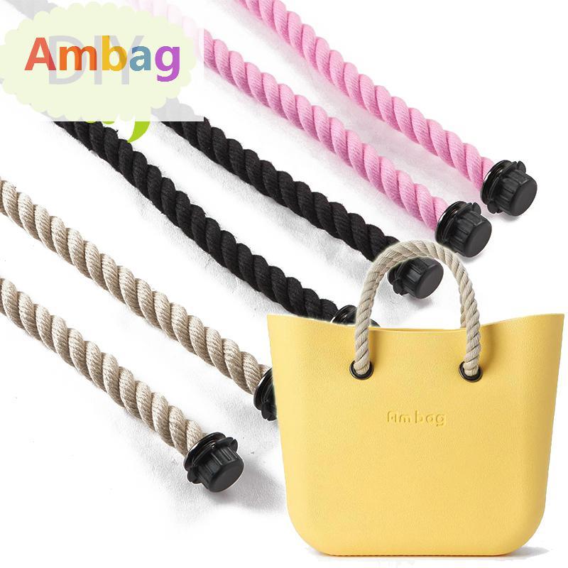 para mulheres sacolas de ombro Color Classification : White ; Black, handbag