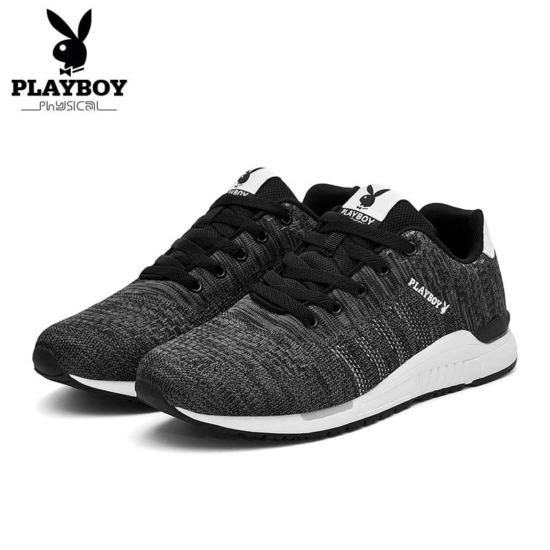 Au up Occasionnels Jeunes Plat Garder Chaussures Hommes Ds85248 Amant Respirant Noir Playboy Style D'hiver Dentelle 1 Chaud De Mode zw1FX