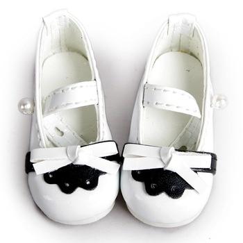 [ Wamami ] 123 # красный 1/6 SD AOD DOD бжд Dollfie среднего каблуках Bowite синтетическая кожа обувь