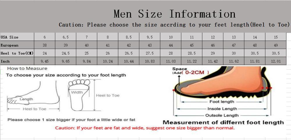 men size12.26_