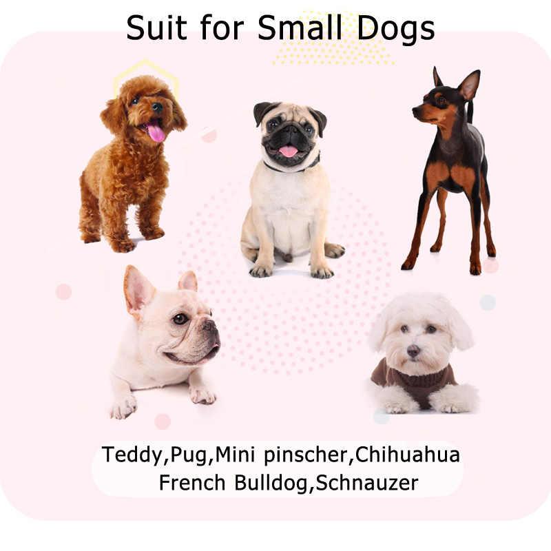 สัตว์เลี้ยงแมวสุนัขเท้าทำความสะอาดทำความสะอาดเครื่องมือซักผ้าซิลิโคนแปรง Paw เครื่องซักผ้าภาษาฝรั่งเศส Bulldog Pug อุปกรณ์สัตว์เลี้ยงอุปกรณ์เสริมสำหรับสุนัข