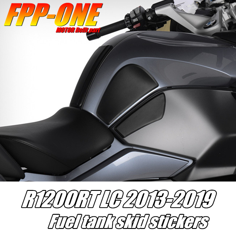 Worldwide Delivery Bmw R1200rt Lc In Nabara Online