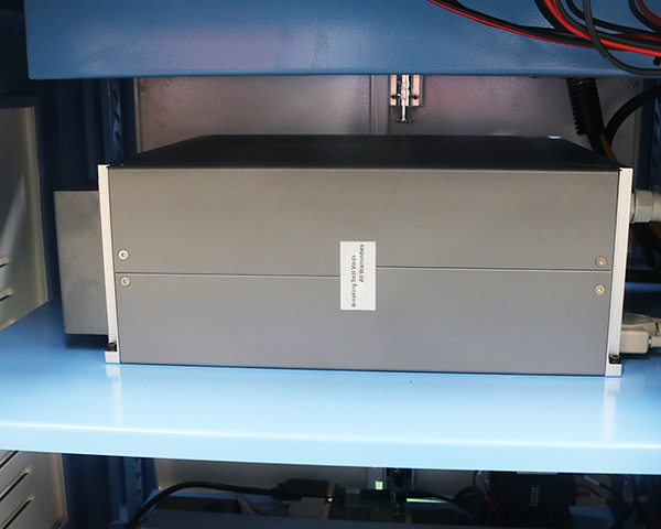 laser cleaning machine (7) 600