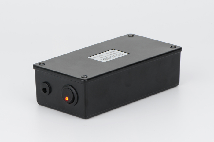 MasterFire High Quality Super DC 12V 15000mAh Rechargeable Portable Lithium-ion Battery For Cameras Camcorders DC 121500