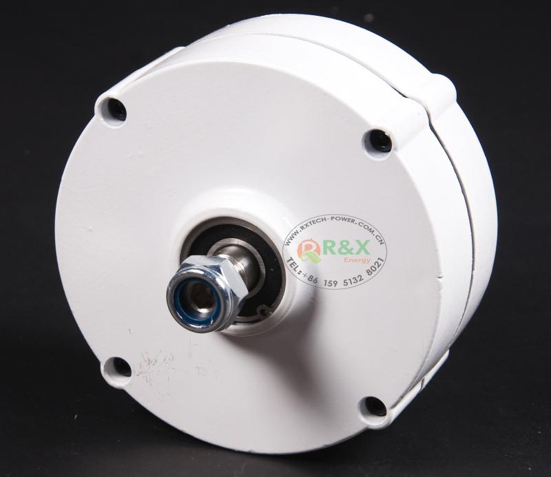 RX-400H5-13