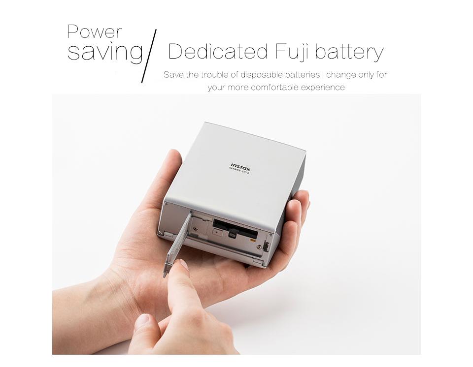 fuji (6)