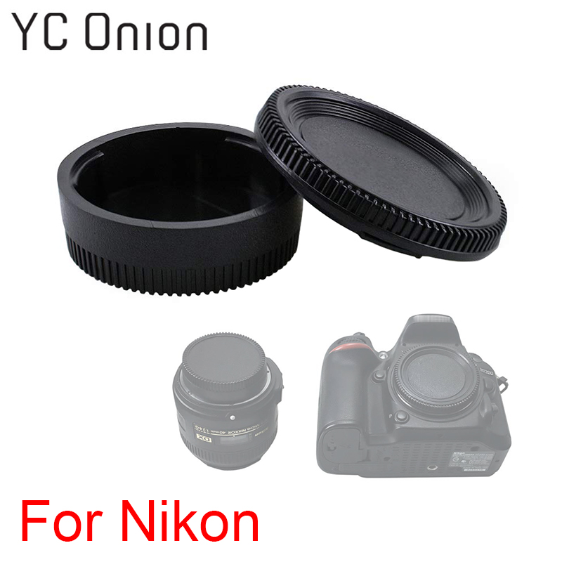 49mm Nw Direct Microfiber Cleaning Cloth. + Lens Cap Holder Sony E-Mount SEL 1855 18-55mm f//3.5-5.6 Lens Cap Center Pinch