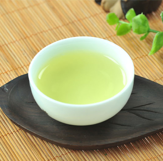 Free Shipping 2017 New 250g China  Authentic Rhyme Flavor Green Tea,Chinese Anxi Tieguanyin Oolong Tea, Natural Organic Health