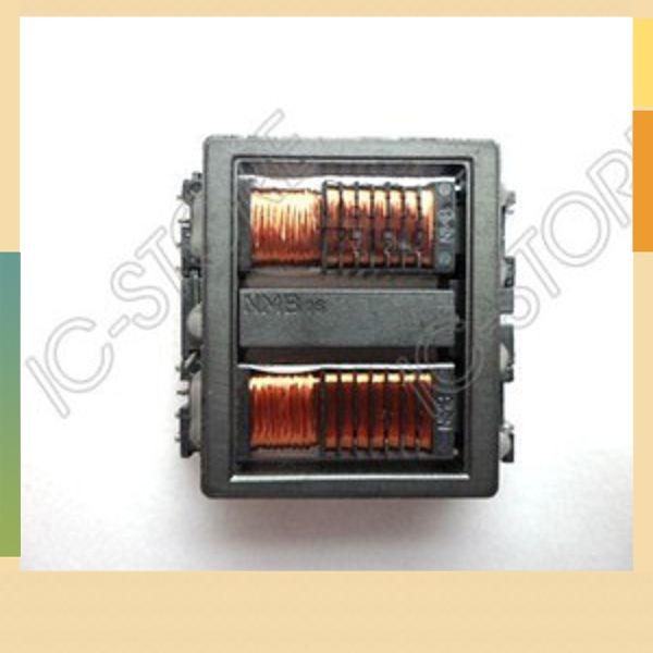 NMB0001 Inverter Transformer for  RUNTKA216WJZZ IM3826 1 браслет bradex as 0001