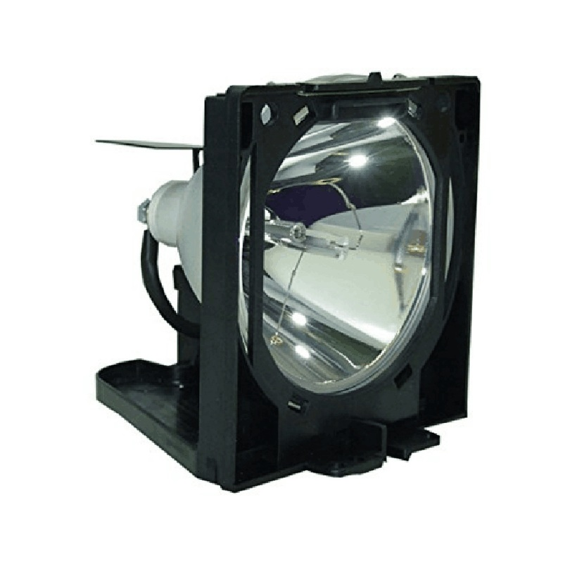 New Original Projector Lamp With Housing  POA-LMP18 Fit For SANYO PLC-XP07 PLC-SP20 PLC-XP10A PLC-XP10BA PLC-XP10EA PLC-XP10NA replacement projector bare lamp bulb with housing poa lmp18 610 279 5417 for sanyo plc xp07 pcl sp20 plc xp10na projectors