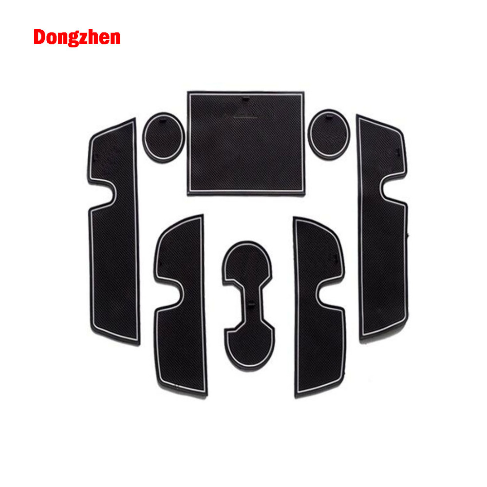 Buy dongzhen 8pcs for toyota highlander - 2013 toyota camry interior parts ...