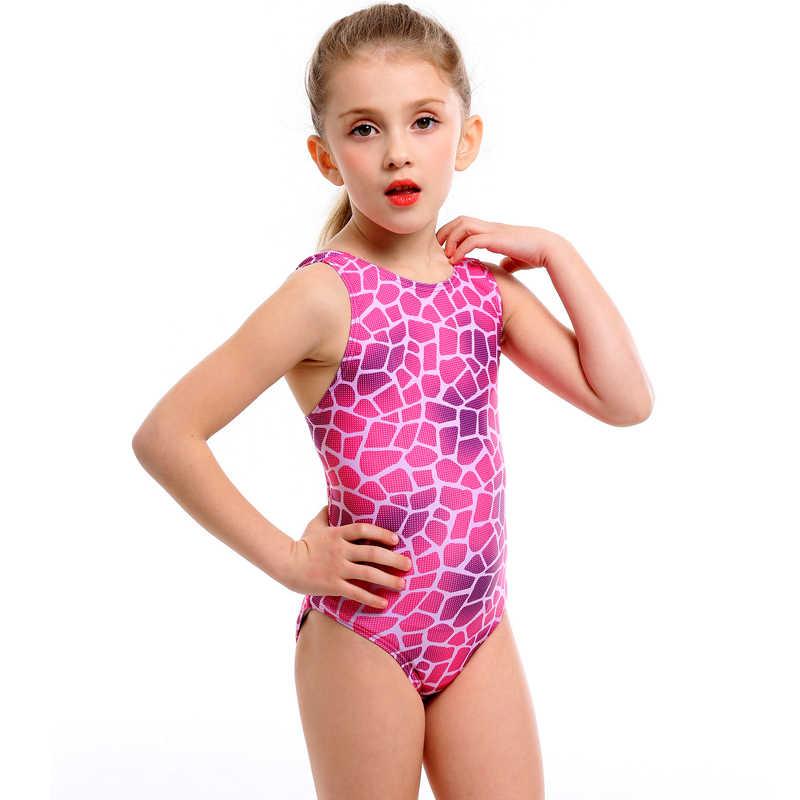 sexy kids swimwear girls