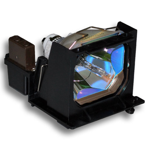 Compatible Projector lamp for NEC MT40LP/50018704/MT1040/MT1040E/MT1045/MT840/MT840E/MT840G/MT1040G/MT1045G проектор nec projector me401x me401x