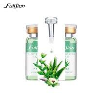 Aloe Vera Hyaluronic Acid Moisturizer 4