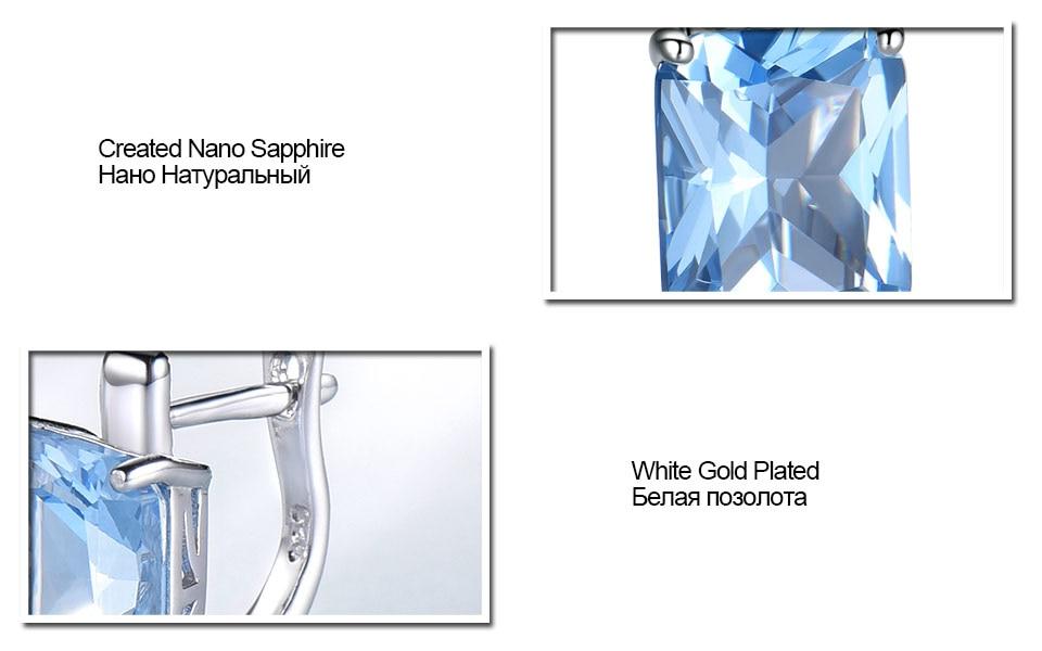 UMCHO-Sky-blue-topaz-925-sterling-silver-clip-earrings-for-women-EUJ083B-1-PC_07