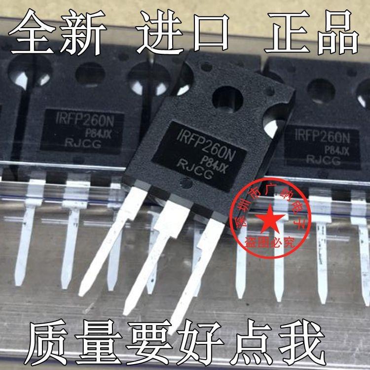 MOTOROLA MC74F11N 14-Pin Dip Logic Integrated Circuit New Part Quantity-10