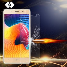 Derozan Screen Protectors For Leagoo KIICAA Power Mix M5 PLUS M7 M8 M9 S8 Pro T5 For Philips Xenium X598 Tempered Glass Film(China)