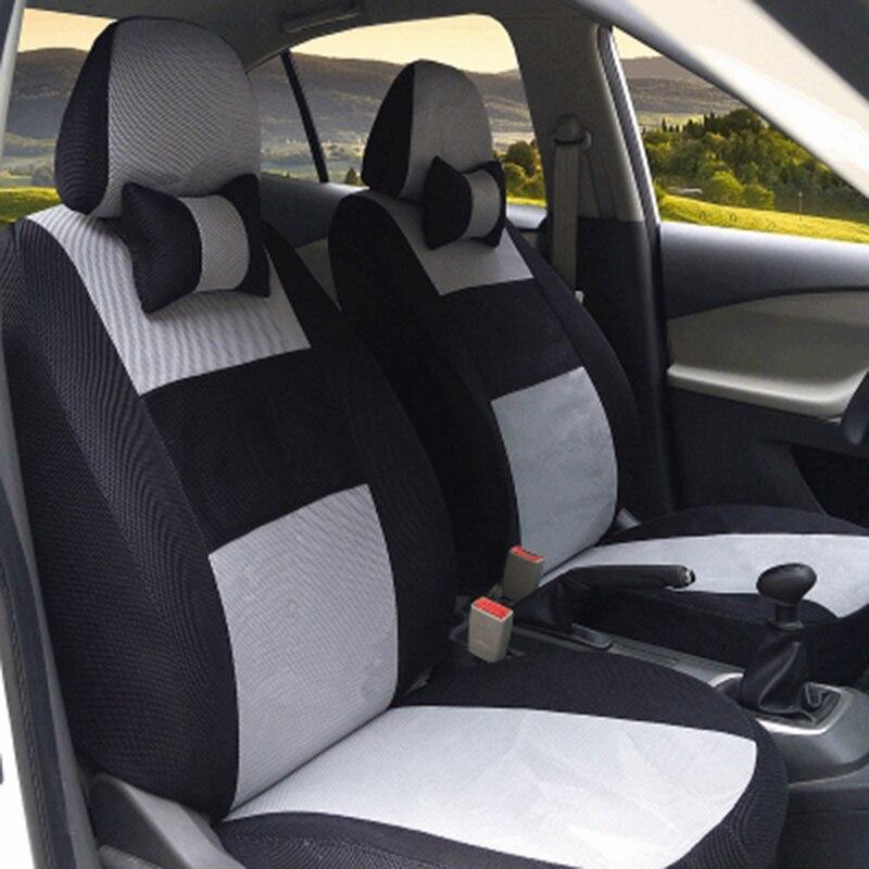 Mitsubishi Asx Car Seat Covers