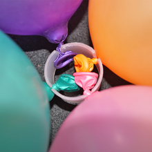 Arche Balloon 20Pcs/lot Accessories