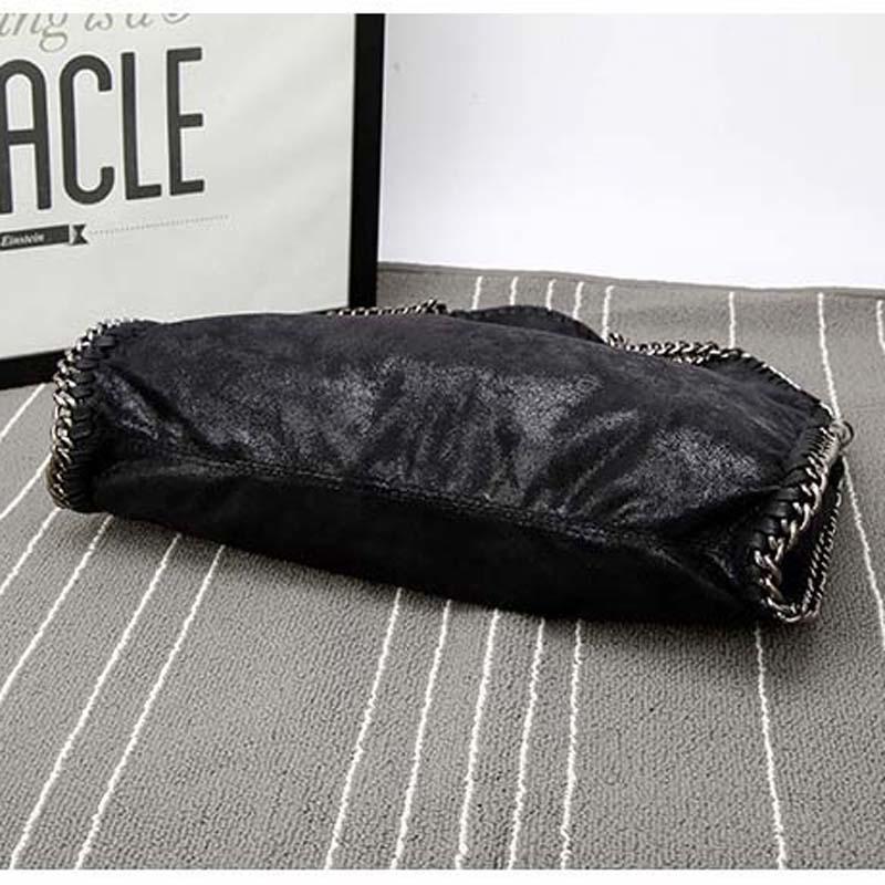 torba Women Bag Sale Way : Wholesale, Retail, dropshipping/odm