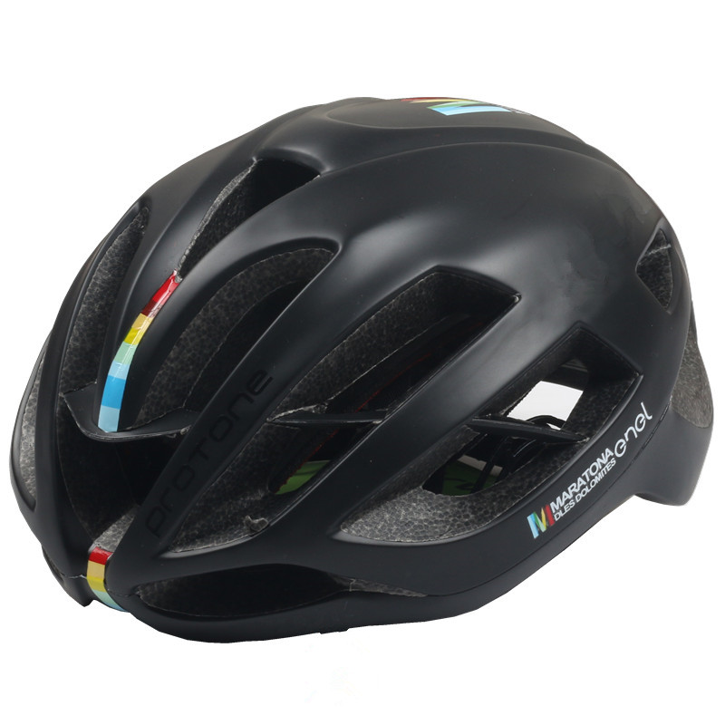 18color protone bike helmet ciclismo mtb cycling helmet bicycle rudis lazer cube tinkoff wilier cube large size L 59~62cm A titans cg03dg 008 outdoor bicycle cycling helmet red white size l