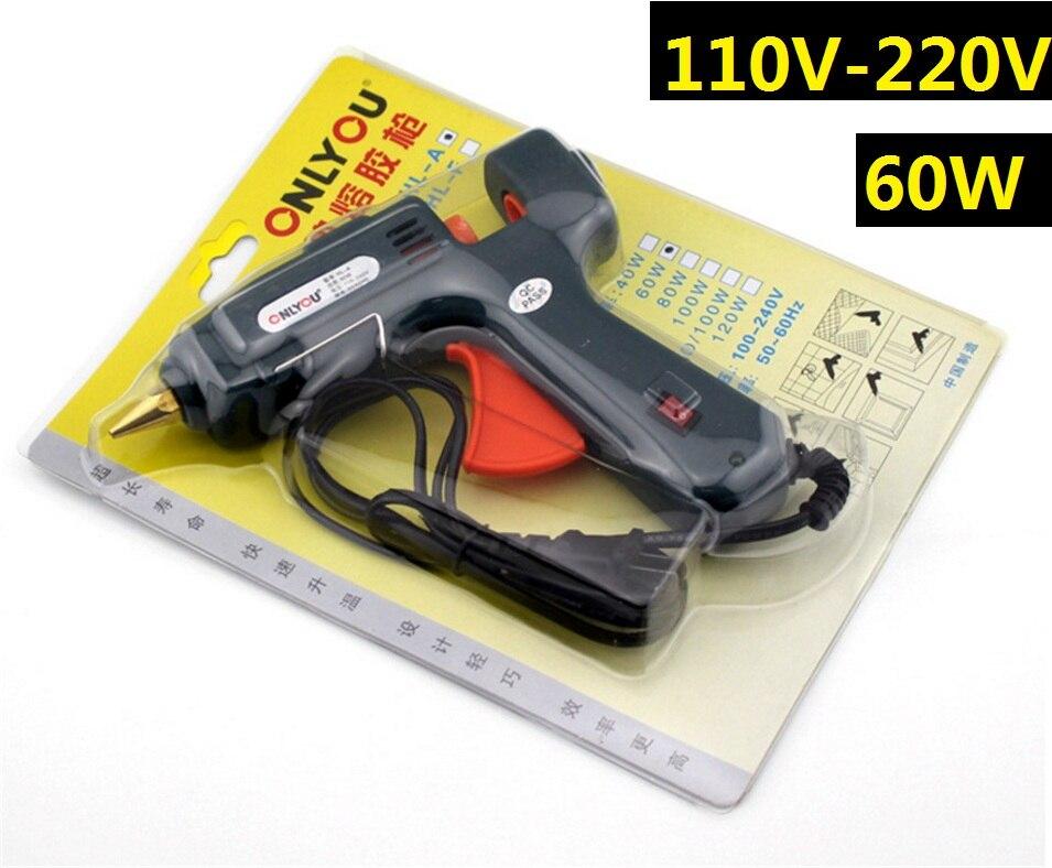 lowest price SER1212H16 SER1616H16 SER2020K16 SER2525M16 16ER AG60 AG55 A60 carbide insert Lathe Cutter External Thread Turning tool Holder