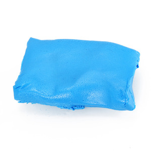 Image 3 - 1pc Blue Clean Car Wash Truck Magic Clay Bar Auto Vehicle Detailing Washing Cleaner Clay Mayitr Practical Cleaning Tools