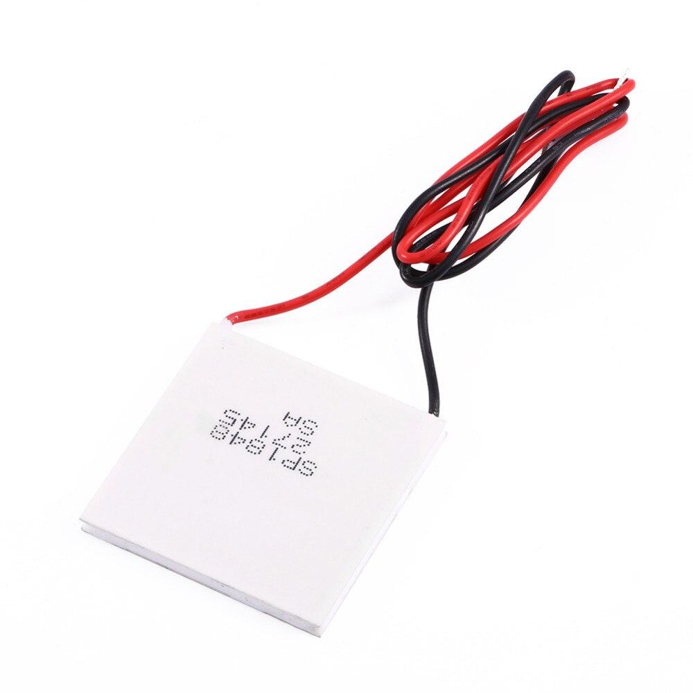 30 Teile/lose Thermoelektrische Power Generator Peltier modul TEG Heißer SP1848 27145 150 grad Generation Element ZHD-in Teile & Zubehör aus Spielzeug und Hobbys bei  Gruppe 1