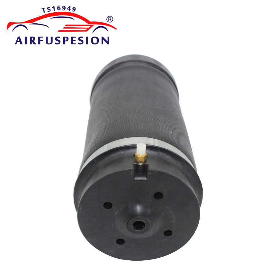 New Rear Air Spring Air Suspension For Mercedes Benz R-Class R350 R500 W251 V251