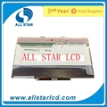 LQ154M1LW12 15.4 PULGADAS PANEL de la PANTALLA LCD DISPLAY