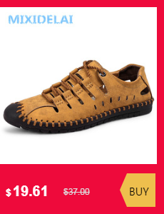 HTB1uzWLbc vK1Rjy0Fo760IxVXa3 2019 New Men's Shoes Plus Size 39 47 Men's Flats,High Quality Casual Men Shoes Big Size Handmade Moccasins Shoes for Male