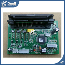 95% new good working new for air conditioning board KFR-26W/11BP Inverter module of KFR-2606GW/BP board on sale