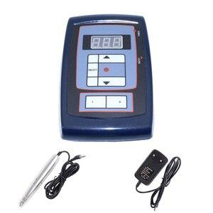 Rotary Tattoo Machine Kit Tatt