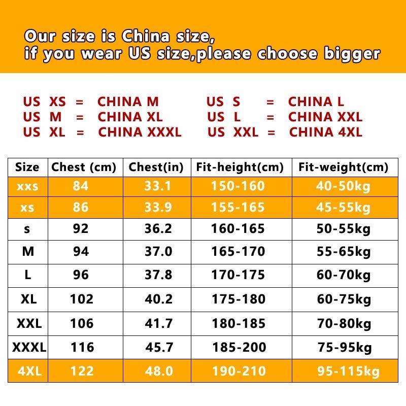 O-neck Pure Short Sleeve T-shirt Asian Men800x800