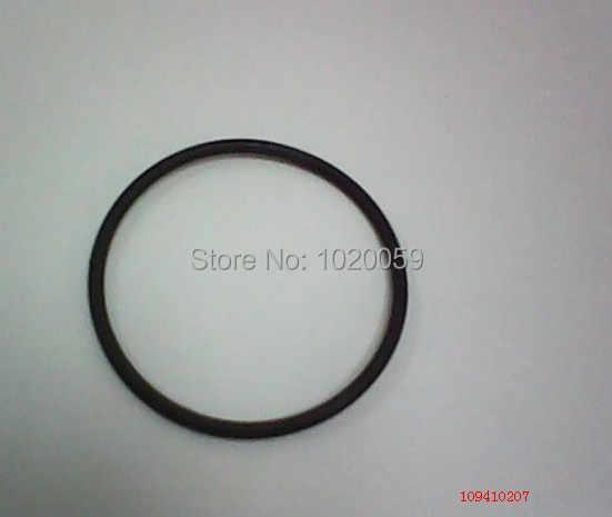2070129 para sopolla EDM máquina de corte de alambre, sopolla 433013, EDM piezas de repuesto 2070143