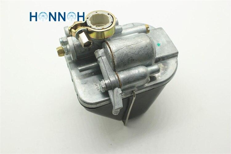Carburateur 12MM pour motocyclette MBK, 88 N, adapté pour moteur de motocyclette, MBK88, AV7