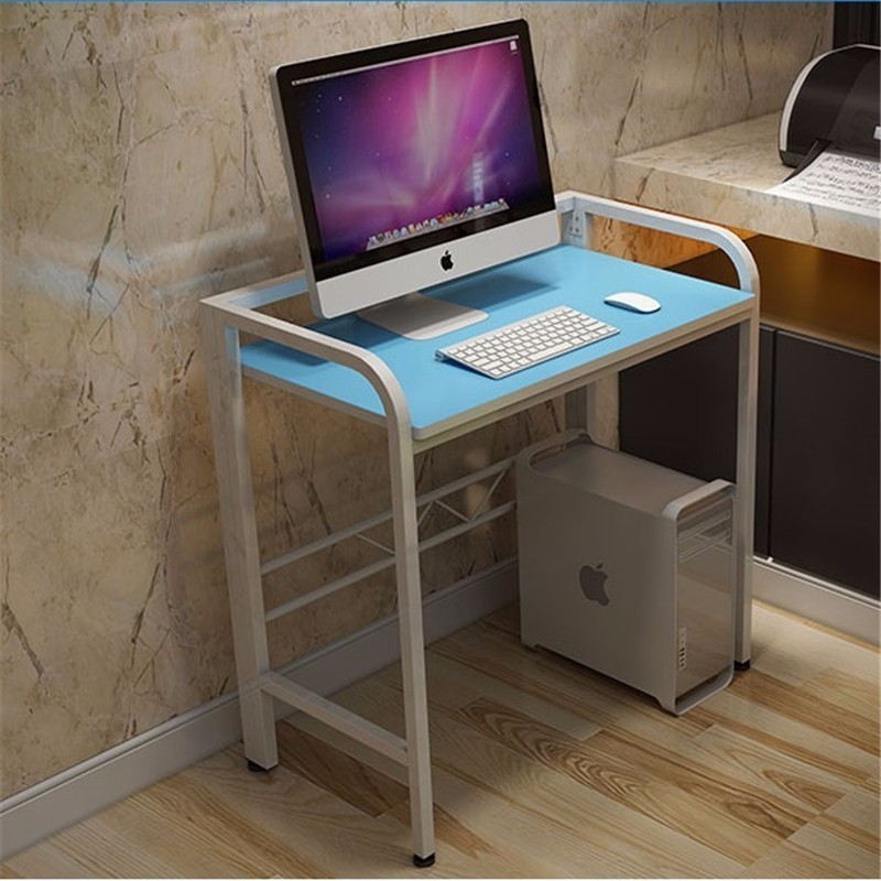 BSDT thought of Kay installation desktop home comter desk machine modern minimalist folding laptop free SHIPPING thought suppression