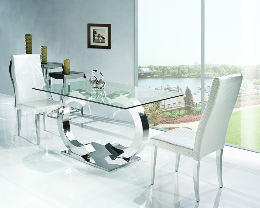 modernas mesas de comedor de mrmol mesa de comedor y silla barato con alta calidad de