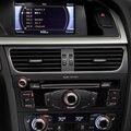 A6/S6/RS6 C6/4F AMI Видео Интерфейс С Расширенными Парк Руководство Система CANBUS Integrated