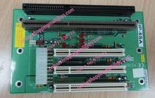 Ip-5sa belt isa pci Industrial Motherboard