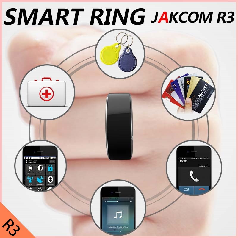 JAKCOM R3 Smart Ring Hot sale in Rhinestones & Decorations like stikers nails Antique Nails Weeding Decoration jakcom smart ring r3 hot sale in electric water heater parts as elektrische element rvs verwarming capacitor 10uf water power