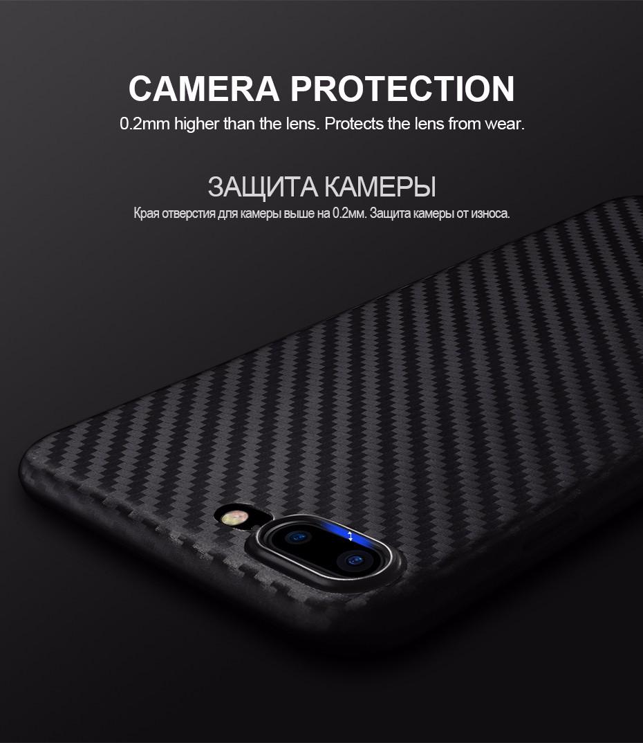 iPhone7PP930_10