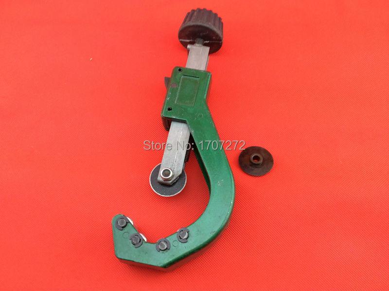 Doprava zdarma DN20-63mm PVC frézy, připevněte nůž, trunking - Ruční nářadí - Fotografie 2