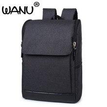 Dresign большой Ёмкость Для мужчин холст Колледж школьника-рюкзак Повседневное рюкзаки дорожная сумка сумки для ноутбуков Для женщин сумки